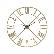 Sterling Industries 3138-288 - Pimlico Wall Clock