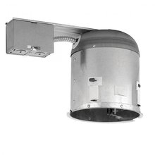 WAC US R-603D-R-ICA - R600 SERIES HOUSING REMODEL IC