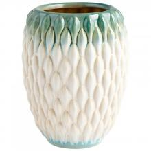 Cyan Designs 09086 - Small Verdant Sea Vase