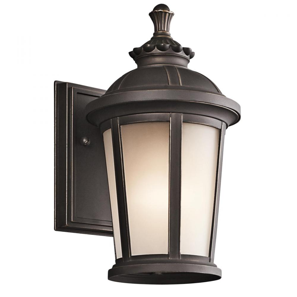 Coastal Lighting & Supply in Chesapeake, Virginia, United States,  LFWUN, Outdoor Wall 1Lt, Ralston