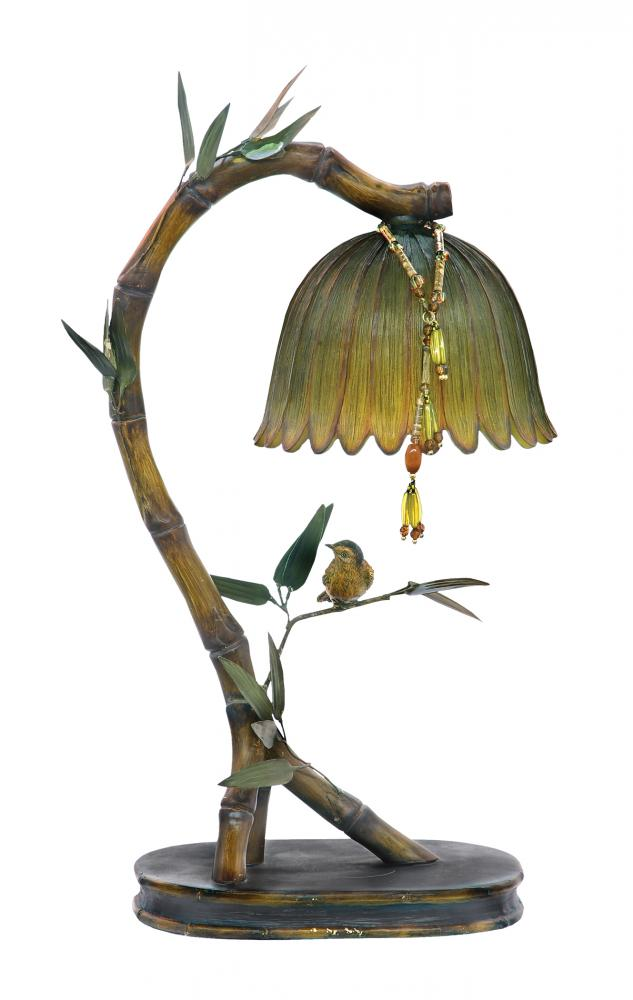 Coastal Lighting & Supply in Chesapeake, Virginia, United States,  3XTMK, Perching Finch Lamp, Perching Finch