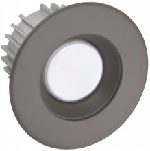 X34 SERIES INTERCHANGEABLE DOWNLIGHT
