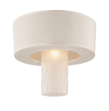 Troy C7010PC - MOJITO 1LT CEILING FLUSH