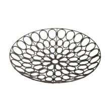 Dimond 466003 - Dish & Trays