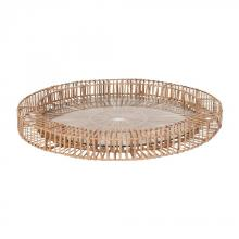 Dimond 466030 - Dish & Trays