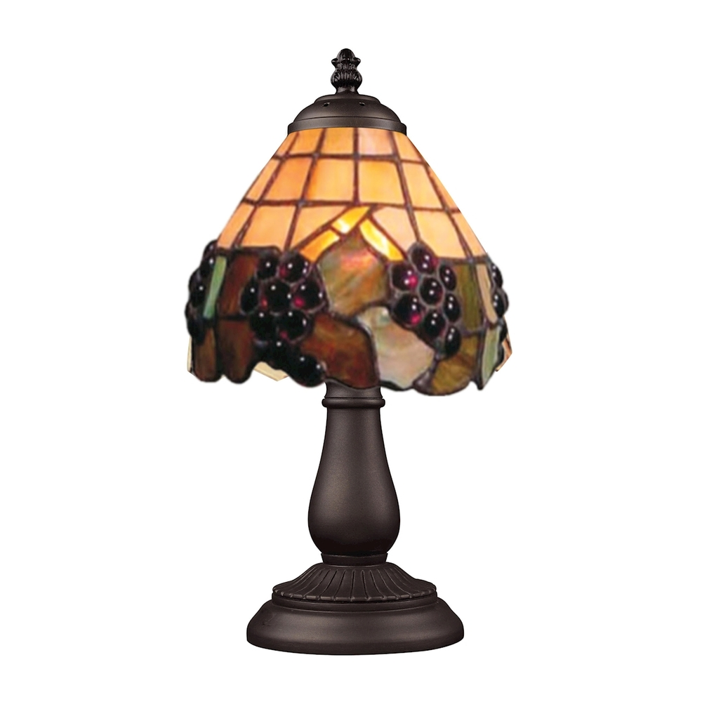 Coastal Lighting & Supply in Chesapeake, Virginia, United States,  N9R3, Mix-N-Match 1 Light Table Lamp In Vintage Antiqu, Mix-N-Match