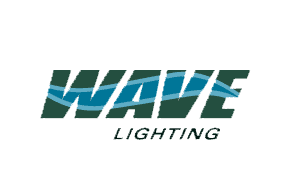 Wave Lighting
